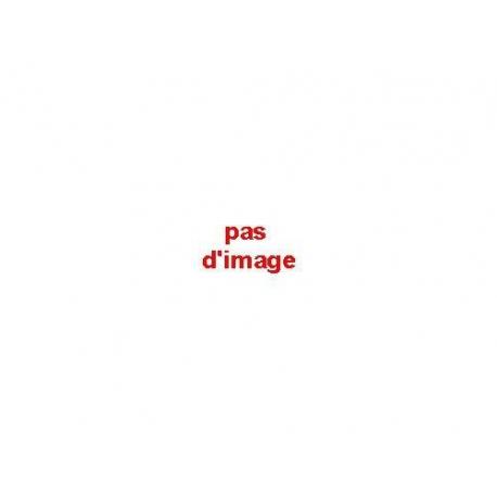 VITROCERAMIQUE 30X30 ORIGINE BOURGEOIS - OBQ84