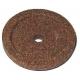 MEULE GROS GRAIN AGATA 300 ORIGINE SIRMAN - FEQ6604