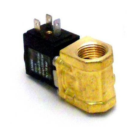 ELECTROVANNE SIRAI 1/2 230V - PZQ89