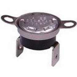THERMOSTAT DE SECURITE KLIXON TMAXI 85°C 1 POLE