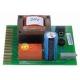 CARTE ELECTRONIQUE DE NIVEAU - R509515