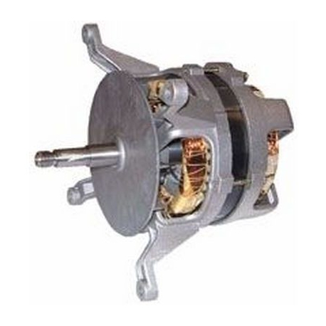 MOTEUR D29 0.37KW 230/380 V ORIGINE CAPIC - R709553