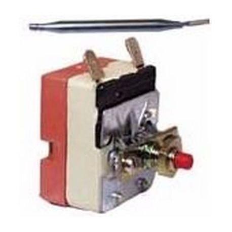 THERMOSTAT DE SECURITE TMAXI 225°C CAPILAIRE 900MM - R956552