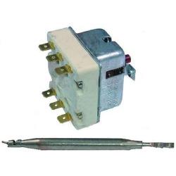THERMOSTAT SECURITE 400íC ORIG - R956545