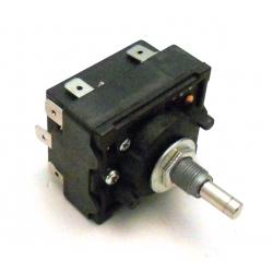 REGULATEUR D'ENERGIE 220V