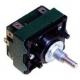 DOSEUR ENERGIE 380V - R957075
