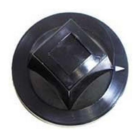 R957275-MANETTE DOSEUR ENERGIE DIAMOND