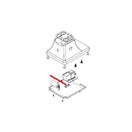 BASE ORIGINE FAMA - SNQ6556