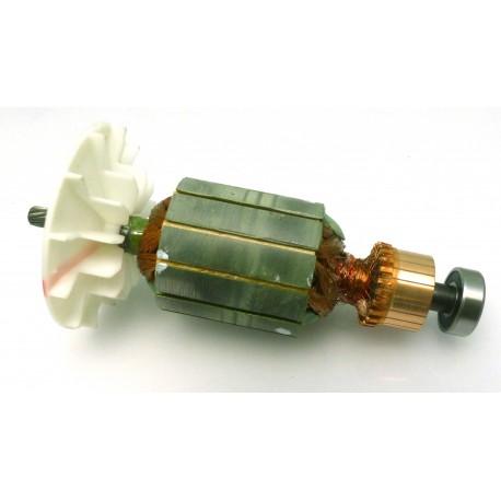INDUIT 230V ORIGINE DYNAMIC - QLQ6203