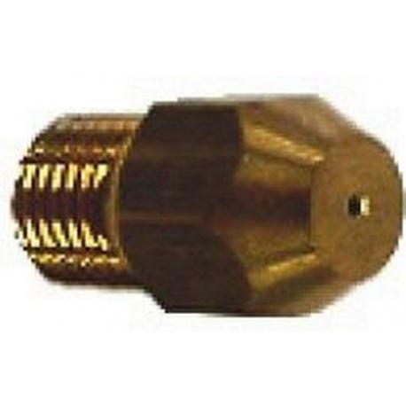 INJECTEUR GAZ í1.20MM - TNQ802