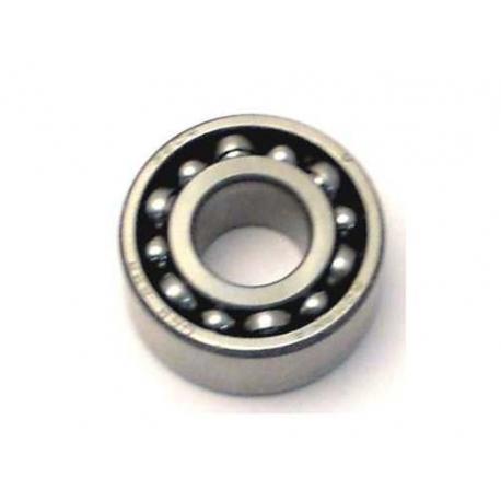 ROULEMENT 3204 ORIGINE AVANCINI - NIQ6580