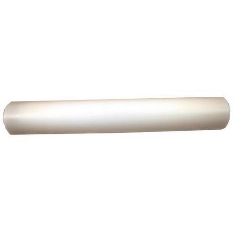 ROULEAU SUPERIEUR AVANT P30 L:166MM ORIGINE - TIQ64002