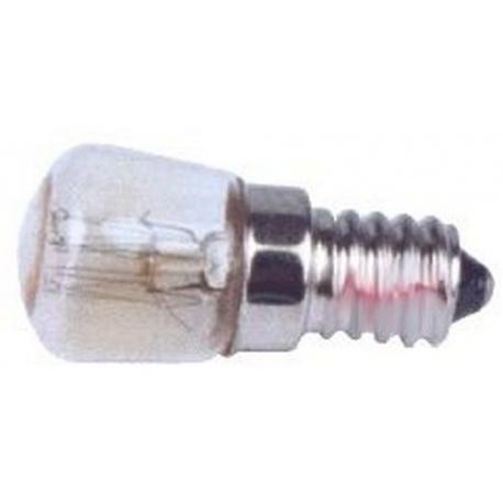 LAMPE MICRO ONDE STANDARD 15W - TPQ521