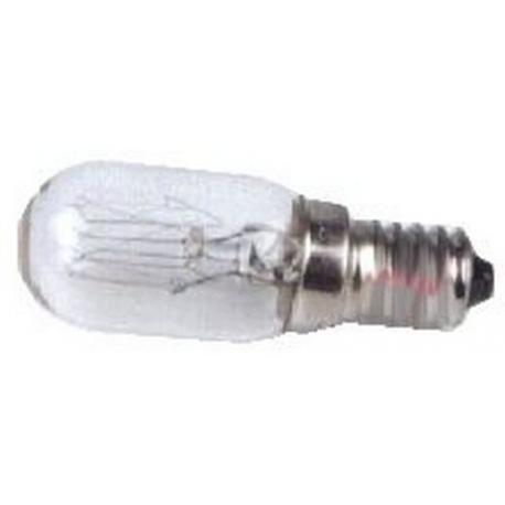 LAMPE MICRO ONDE 15W A VIS - TPQ522
