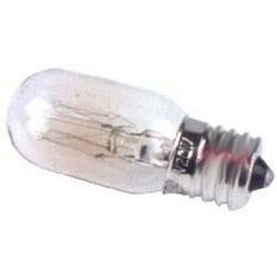 LAMPE MICRO ONDE 20W STANDARD