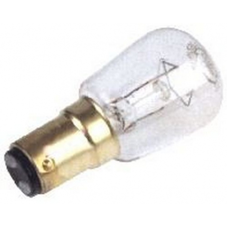 LAMPE MICRO ONDE 25W CL808 - TPQ536