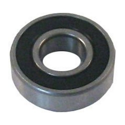 ROULEMENT A BILLE SKF 6203 2RS - TPQ533