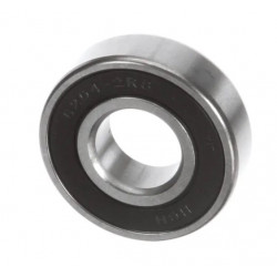 TPQ545-ROULEMENT A BILLE SKF 6204 2RS