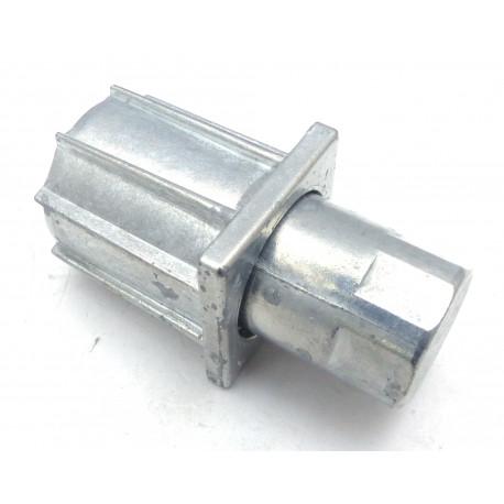 VERIN POUR TUBE CARRE ZAMACNAT - TPQ672