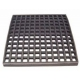 GRILLE SUPPORT FONTE PIERRE - TV5956