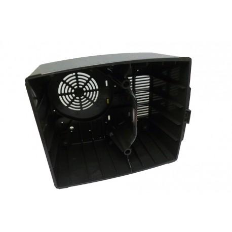 CAPOT PLASTIQ MONTE CL50E ORIGINE ROBOT COUPE - EBOB6120