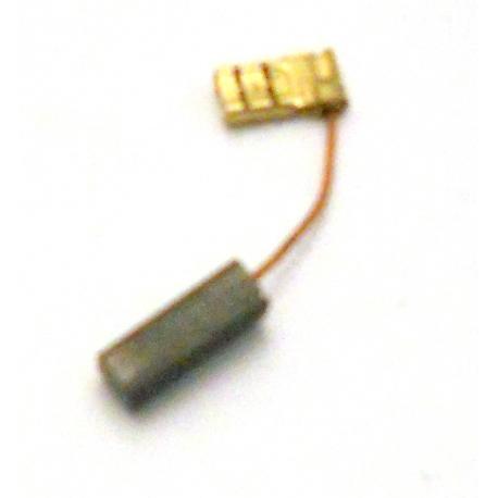 CHARBON MMP 230V/120V SAV ORIGINE ROBOT COUPE - EBOB6440