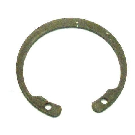CIRCLIPS INT 42 SAV ORIGINE ROBOT COUPE - EBOB8826