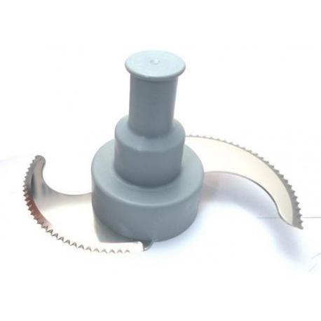 COUTEAU DENTEE R502 ORIGINE ROBOT COUPE - EBOB6522