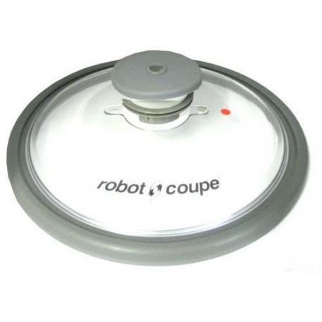 ENS COUV. COMPL. R45 G3 ORIGINE ROBOT COUPE - EBOB6450
