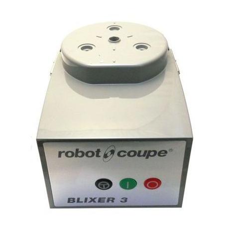 ENS SUP MOT BLIXER 3 ORIGINE ROBOT COUPE - EBOB6787