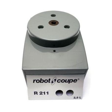 ENS SUP MOT R211 ORIGINE ROBOT COUPE - EBOB6920
