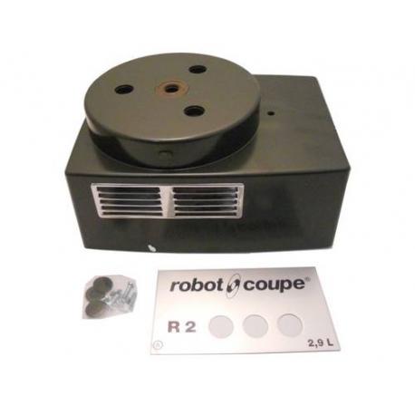 ENS SUP MOT R2-A ORIGINE ROBOT COUPE - EBOB6642