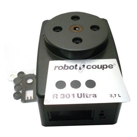 ENS SUP MOT R301UD ANTH ORIGINE ROBOT COUPE - EBOB6162