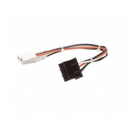 FAISCEAU MOTEUR CL50D 1~ ORIGINE ROBOT COUPE - EBOB6965