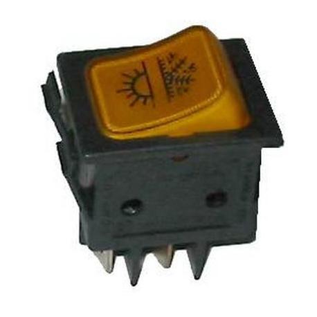INTER GROUPE G300/450/900 ORIGINE ROBOT COUPE - EBOB9618