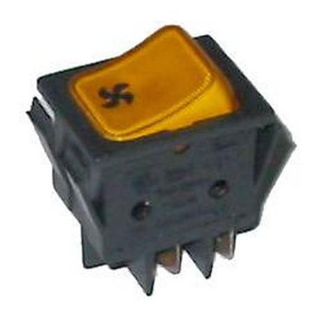 INTER.PALE G300/450/900 ORIGINE ROBOT COUPE - EBOB9617
