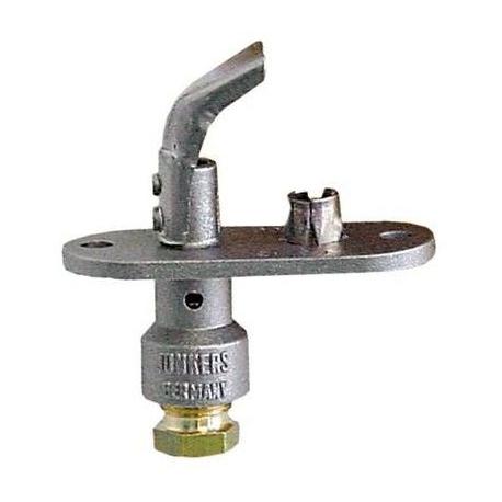 VEILLEUSE JUNKERS CB503003 GAZ LIQUIDE - TIQ6546