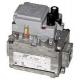 VALVE ELETTROSIT TC M9X1 230V 50HZ ENTREE 3/4F SORTIE 3/4F - TIQ66652