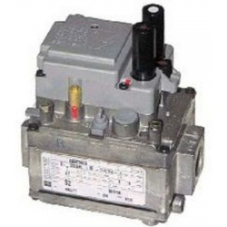 VALVE ELETTROSIT POLARIS TC M9X1 230V 50HZ ENTREE 3/4F SORTI