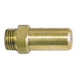 GICLEUR PRINCIPAL M10X1 1.05