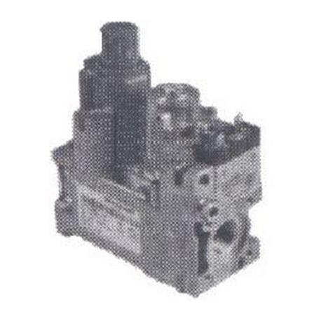 VALVE HONEYWELL V4600C POUR FOUR 230V 50HZ - TIQ66671