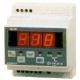 SYSTEME DE GESTION DR974/AR PC - TIQ66738