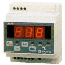 SYSTEME DE GESTION DR974/AR PC