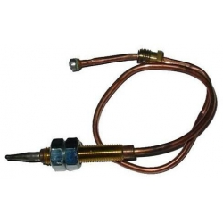 SECURITE THERMOCOUPLE LG 350