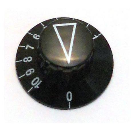 MANETTE GAZ GRADUATION 1 A 10 ORIGINE KRAMPOUZ - XEQ6574