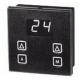 MINUTERIE ELECTRONIQUE 230V - TIQ66050