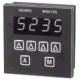 MINUTERIE ELECTRONIQUE 230V - TIQ66052