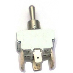 INVERSEUR BIPOLAIRE 10A 250V