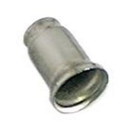 TIQ6616-INJECTEUR 0.10 GAZ LIQUIDE