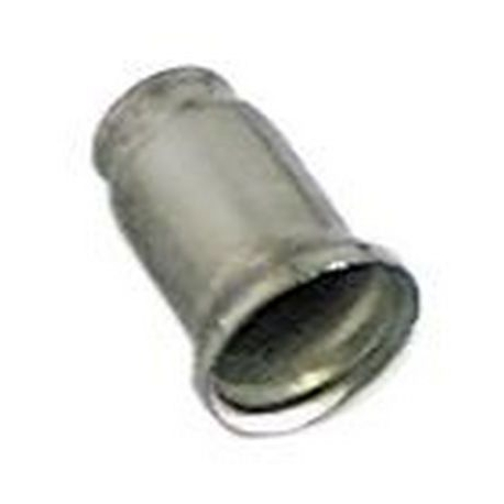 TIQ6617-INJECTEUR VEILLEUSE GAZ NATURE